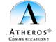 atheros_logo.png