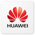 Huawei E770