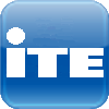 ite.png