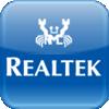 Realtek AC97 WDM Audio