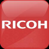 ricoh.png