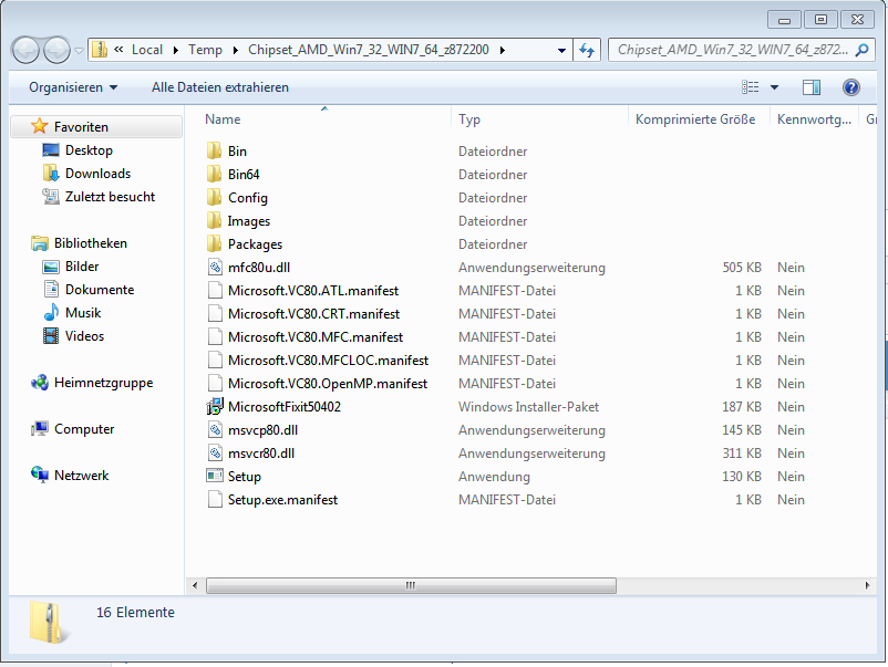 download driver usb 3.0 asus x45u amd