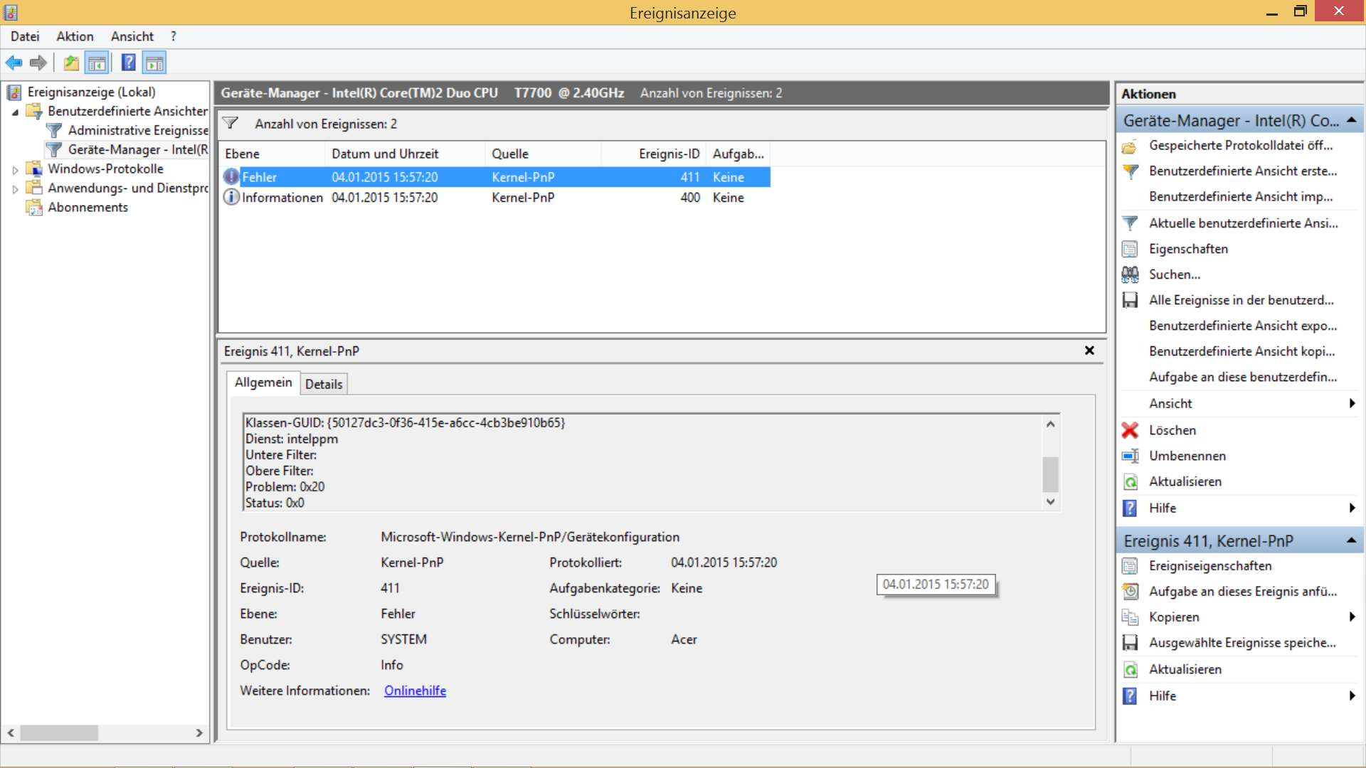 PCI Simple Communications Controller driver free download for windows