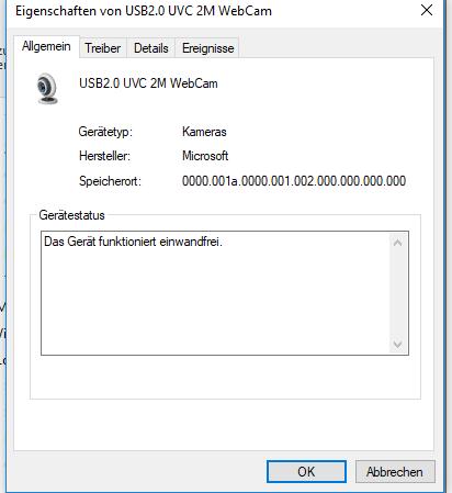 driverStatus.PNG