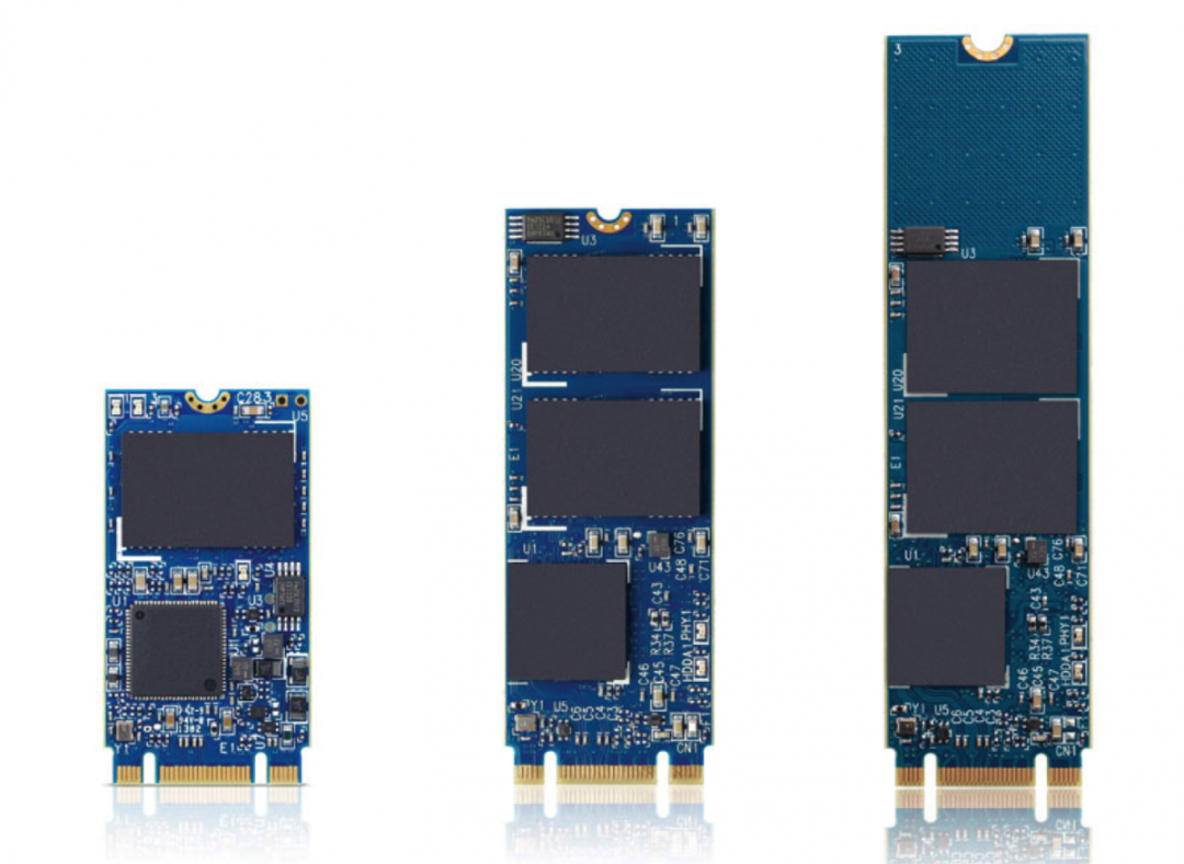 m2-ssd.png
