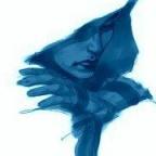 Mariliuss Avatar