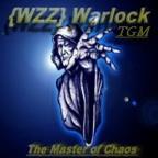 Warlock0601s Avatar
